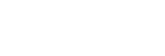 JAPAN GOLF FAIR 2020 in PACIFICO YOKOHAMA